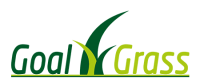 cropped-goalgrass-logo-transparent.png